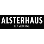 logo-alsterhaus