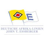 logo-dt-afr-li